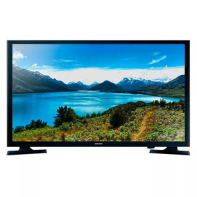 Smart Tv Led 32 Hd Samsung Un32j4300