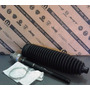 Rotula De Direccion Dodge Dakota 2006-2009 Mopar 68040227ab