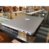 Macbook Pro 13 Retina I5 2015 Con Caja. Sin Un Solo Detalle!