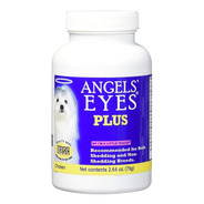 Angels Eyes Plus 75g Tira Mancha Ácida Dos Olhos (frango)