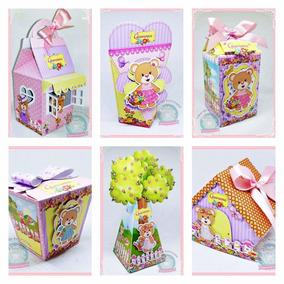 Compra Coletiva 12 Temas Pamella Vieira