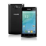 Celular Philips S388 Android 4g