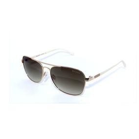 Oculos De Sol Bulget - Óculos no Mercado Livre Brasil 5410375760