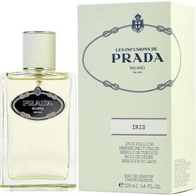 b977645528174 Perf Da Italia Prada Infusion D Iris Eau Parfum Femin 100ml ...