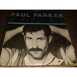 Disco Acetato: Paul Parker