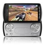 Celular Sony Ericsson Xperia Play R800 Psp 3g Wifi Gps Juego