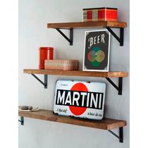 Chapas Vintage Retro. Bebidas. Alcohol. Cervezas. 33x50cm