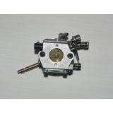 Carburador Roçadeira Stihl Fs 160 220 290
