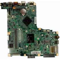 Placa Mãe Notebook Cce Ultra Thin U25 U45l 71r-c14cu4-t810