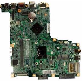 Placa Mãe Notebook Cce U25 U45l 71r-c14cu4-t810