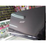 Laptop Acer V5 131 2852 Envío Gratis Remate Microplaza