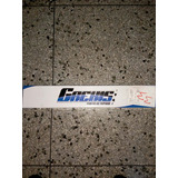 Tripoide Completo Corto Izquierdo Ford Fiesta Power 04/15