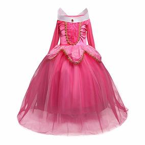 Fantasia A Bela Adormecida Princesa Aurora