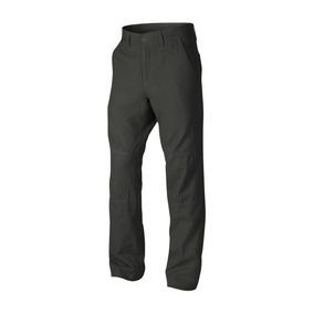 Pantalon De Hombre Oakley Represent Pant