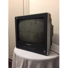 Tv Panavox 14