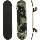 Skate Special Urgh Camufle