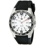 Reloj tommy hilfiger f90212 precio
