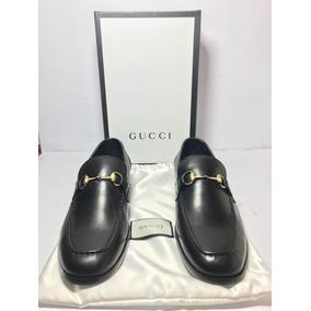 Cubre Polvo Para Zapatos Color Primario Negro - Zapatos en Mercado ... aac211e7db8