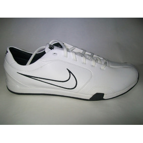 Tenis Nike Studio Low Ii Leather
