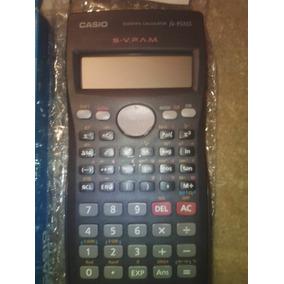 Calculadora Cientifica 300 Funciones