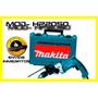 Taladro Rotomartillo Industrial Makita Hp2050 Envio Gratis