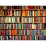 Remate Textos Libros Escolares Usados Primaria Bachillerato