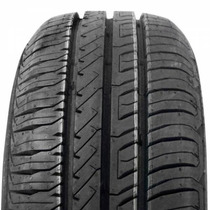 Continental 185/60 R14 82h Contipowercontact