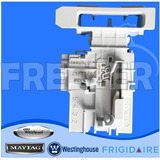 Refacciones Lavadora Whirlpool, Switch De Tapa W10707441