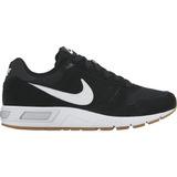 Zapatillas Nike Hombre Running Nightgazer 644402-006