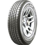 Neumatico Bridgestone 215 65 R16 98t Dueler Ht 684 Duster