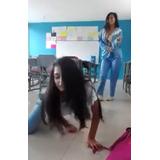 Videos Xxx De Jovencitas Mexicanas