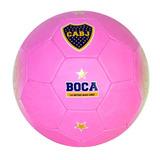 Torta Pelota De Boca - Fútbol en Mercado Libre Argentina 47d8afc9d6d