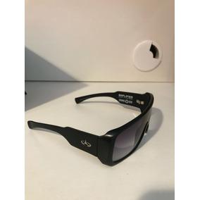 81053d1f9596c Oculos De Sol Masculino Italiano - Óculos De Sol Evoke no Mercado ...