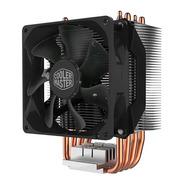 Cooler Hyper H412r Sem Led P/ Intel Lga 2011-3 E 2011