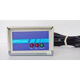 Opto - Conversor Rs232 / 485 - Para Balanças Filizola