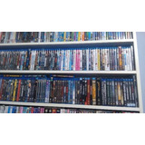 Filmes Bluray 3d Originais 14,99 Promoção Compre 5 Leve 6