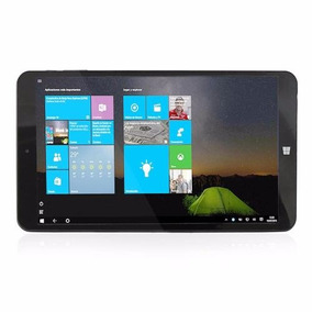 Tablet Bak W8900 8.9 Polegadas Windows10 16gb Quad Core