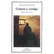 Crimen Y Castigo Alianza Por Aique