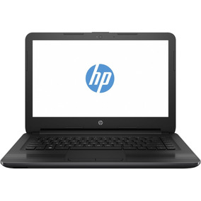 Laptop Hp 245 G5 Amd A8 Ram De 8gb Dd 1tb Z754la