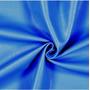 Azul: Bahia