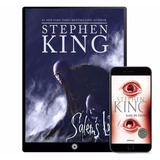 Digital - Stephen King It Eso Colección Terror 250 Libros