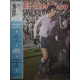 Revista El Grafico 2622 2623 2624 2625 2626 2627 Elija Uno