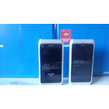 Smartphone Nokia N8 Seminovo Anatel Wifi 3g Cam12mp Hd 16gb