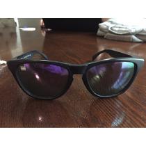 Lentes Gafas De Sol Blenders Eyewear
