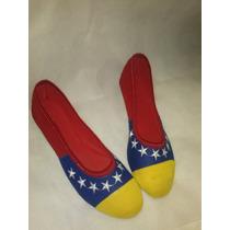 Zapatillas Toreritas Full Moda¡¡¡