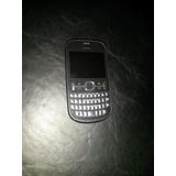Nokia Asha 201 - Para Cambio De Placa