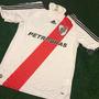 Camiseta River Plate 2008 2009 Nueva M