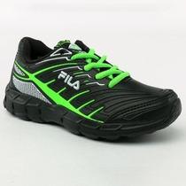 Zapatillas Fila Axis Kids - Sagat Deportes