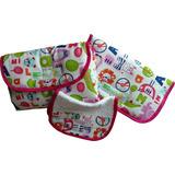 Set Para Bebe. Ajuar-nacimiento-baby Shower   Hangup Baby®