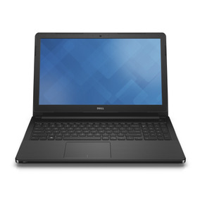 Notebook Dell Core I5 Inspiron 15 8gb Hd 1tb Touch